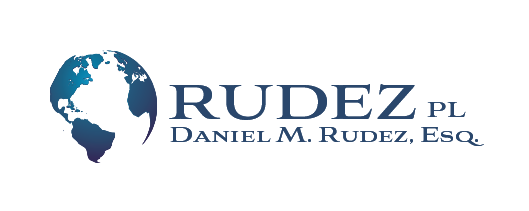 Rudez Law – Florida Personal Injury Lawyer