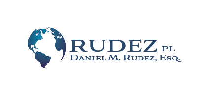 Rudez Law – Orlando Personal Injury Lawyer
