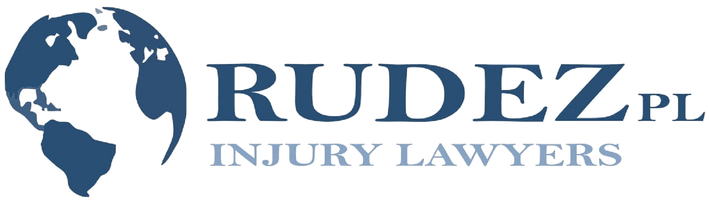 Rudez Law – Florida Personal Injury Lawyer